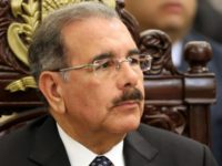 Danilo: «Inspirado en pensamiento de Duarte, Gobierno ha trabajado en democratización sociedad dominicana»