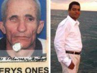 Dictan tres meses prisión preventiva contra hombre mató otro en sector San Rafael