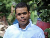 Garis Pujols dice garantiza continuar desarrollo como candidato alcalde PRM de El Pinar