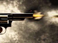 Asesinan esta madrugada en San Isidro a una ejecutiva bancaria