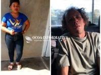 Feminicidio en Ocoa; suman cuatro en primeras horas del año en RD