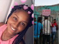 Otra mujer ultimada a manos de su ex pareja en Villa Faro SPM