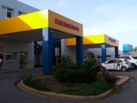 Muere hombre herido por la Policía en Cumayasa