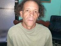 Apresan hombre que mató una mujer en San José de Ocoa