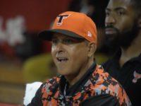"Lino Rivera sobre su pase a la final en Dominicana: ""Ha sido brutal"""