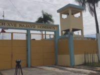 Interno asesina otro por «pisarle los Pies» en Najayo hombres