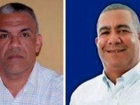La alcaldía de Sabana Larga  se discute entre dos ex alcaldes