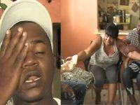 Menor pierde la vida electrocutado en San Cristóbal