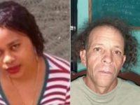 Dictan prisión a hombre que le quitó la vida a mujer en Ocoa