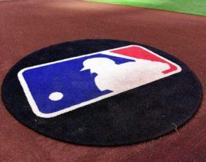 MLB pospone de manera indefinida inicio de temporada