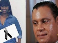 Fallece hermana de Sammy Sosa