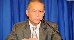 Muere de un infarto hermano del periodista Rafael Núñez
